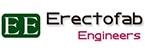 Erectofab Engineers