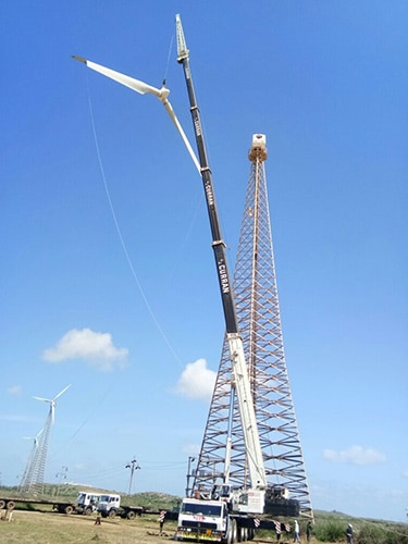 #alt_tagManufacturer of Erection and Fabrication Services